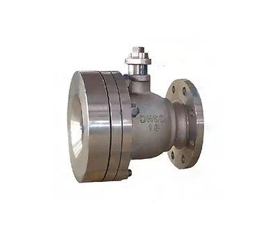 discharge-titanium-1-1.jpg
