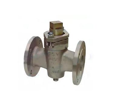 plug-valve-1.jpg