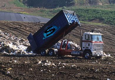 вывоз отходов-1.jpg
