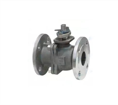 hastelloy valve-1-1.jpg