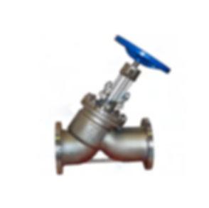 globe-valve-delux-1.jpg