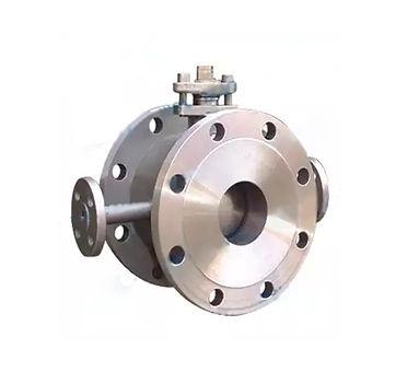 titan-valve-01.jpg