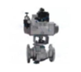 titan-ch-3p.jpg