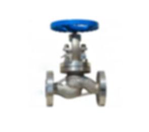 globe-valve-monel-1.jpg