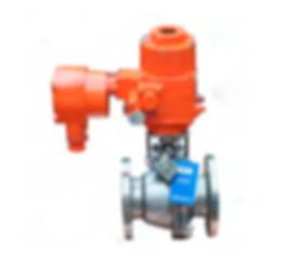 monel-valve-1.jpg
