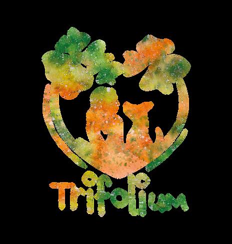 Trifolium-Logo.png
