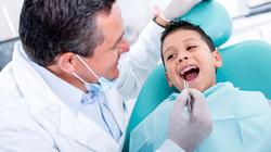 sodc-fo-pediatric-dentistry