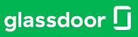 logo-1200x630.png