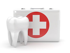 Emergency Dental Visits