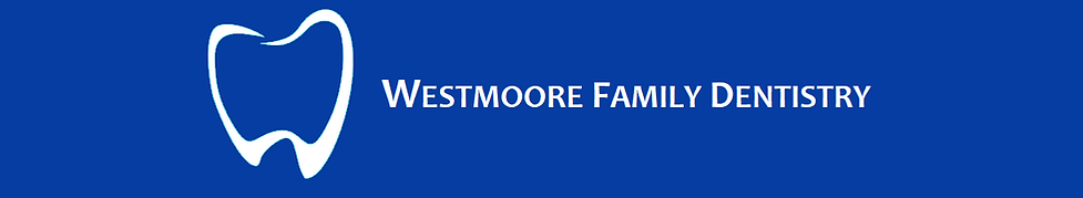 Westmoore BlueWhite Cover Photo.png
