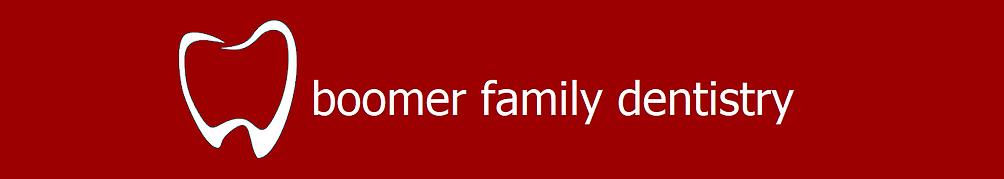 Boomer Logo.png