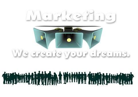 Roar International Group Marketing