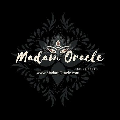 Logo Portfolio.jpg
