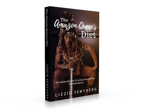 The Amazon Queen's Diet