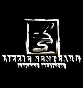 Lizzie Sentaerg Logo 2