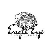 Eagle Eye Logo.jpg