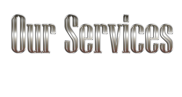 Our Services 3.png