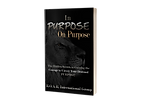 In PURPOSE on Purpose Book.png