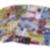 brochures-773871__340.jpg