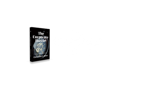 Corporate Hustle logo white.png