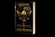Spiritual Gold 2020 - 1.png