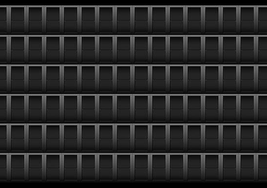 display-panel-66777_960_720.jpg