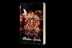 1 The Power of 4 Seasons