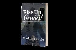 4 Rise Up Genius
