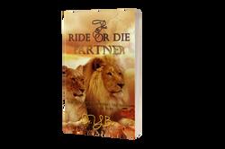 The Ride or Die Partner Book