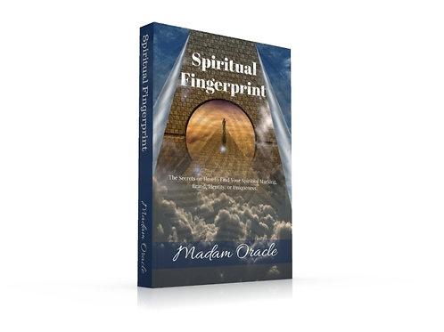 Spiritual Fingerprint