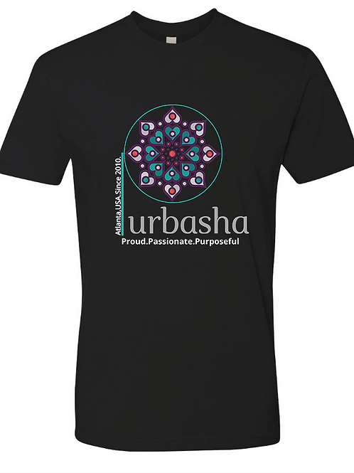 Custom Purbasha Ts