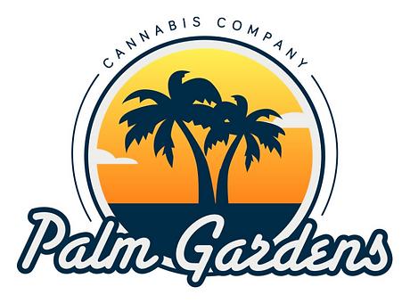 Palm-gardens-logo_edited.png