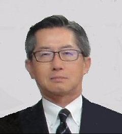 林次期部長