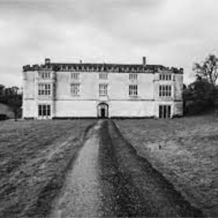 Ghost Investigation at Fulford Manor
