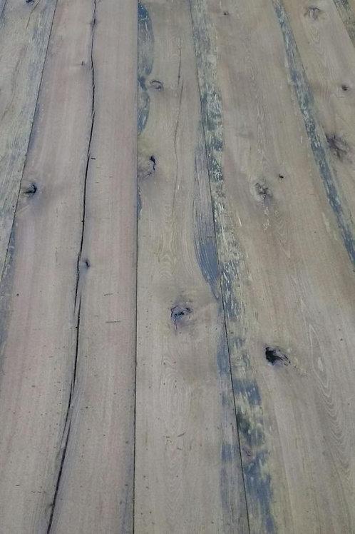 Barn Board Flooring