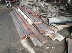 Barn Board Reclaimed Wood