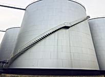 Storage Tank 3.png