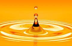 drop-water-gold-power-40854578.jpg