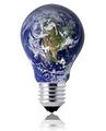 Renewable Energy Photo 01.png
