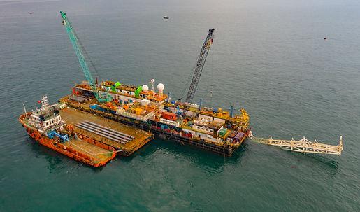 S-OIL PJT HD289 05.jpg