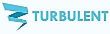 TURBULENT.png