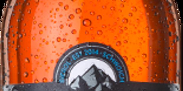 Bierverkostung im Hopfen&Soehne