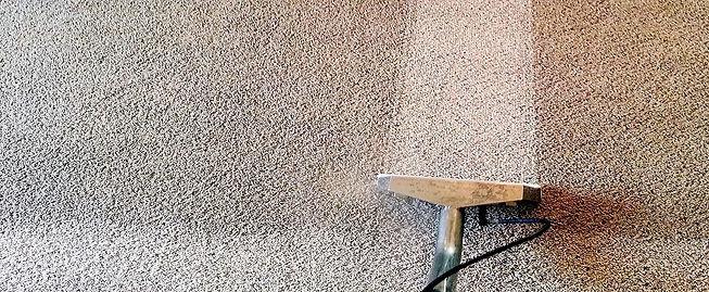 green-clean-slide-0-carpet-cleaning.jpg