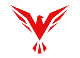 logoonly2.png