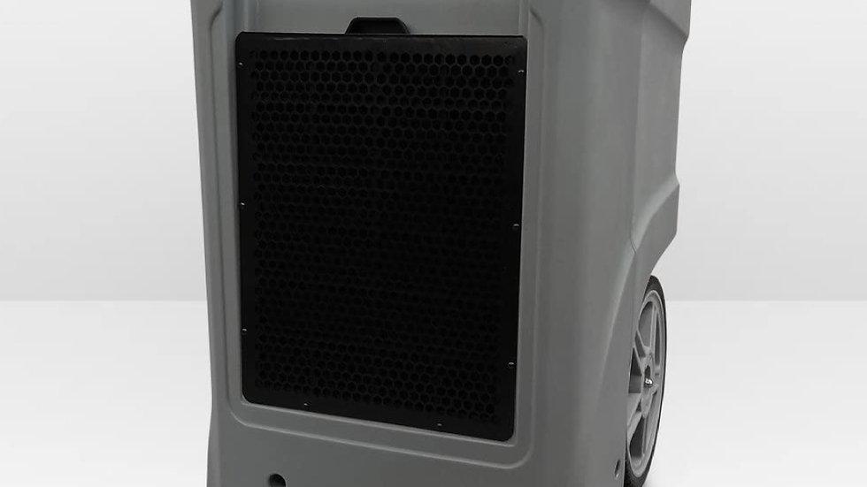 The FloDry Industrial LGR Dehumidifier