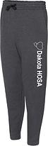 hosa sweatpants.png