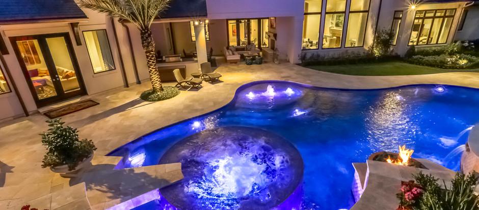 Texas Pools 16