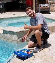 Zack at pool (3).jpg