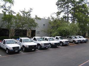 Company trucks 2014.jpg
