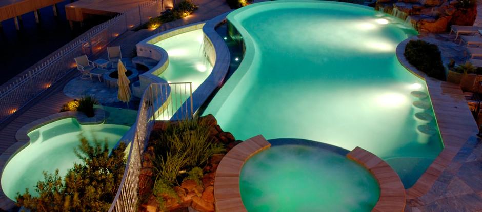 Texas Pools 19